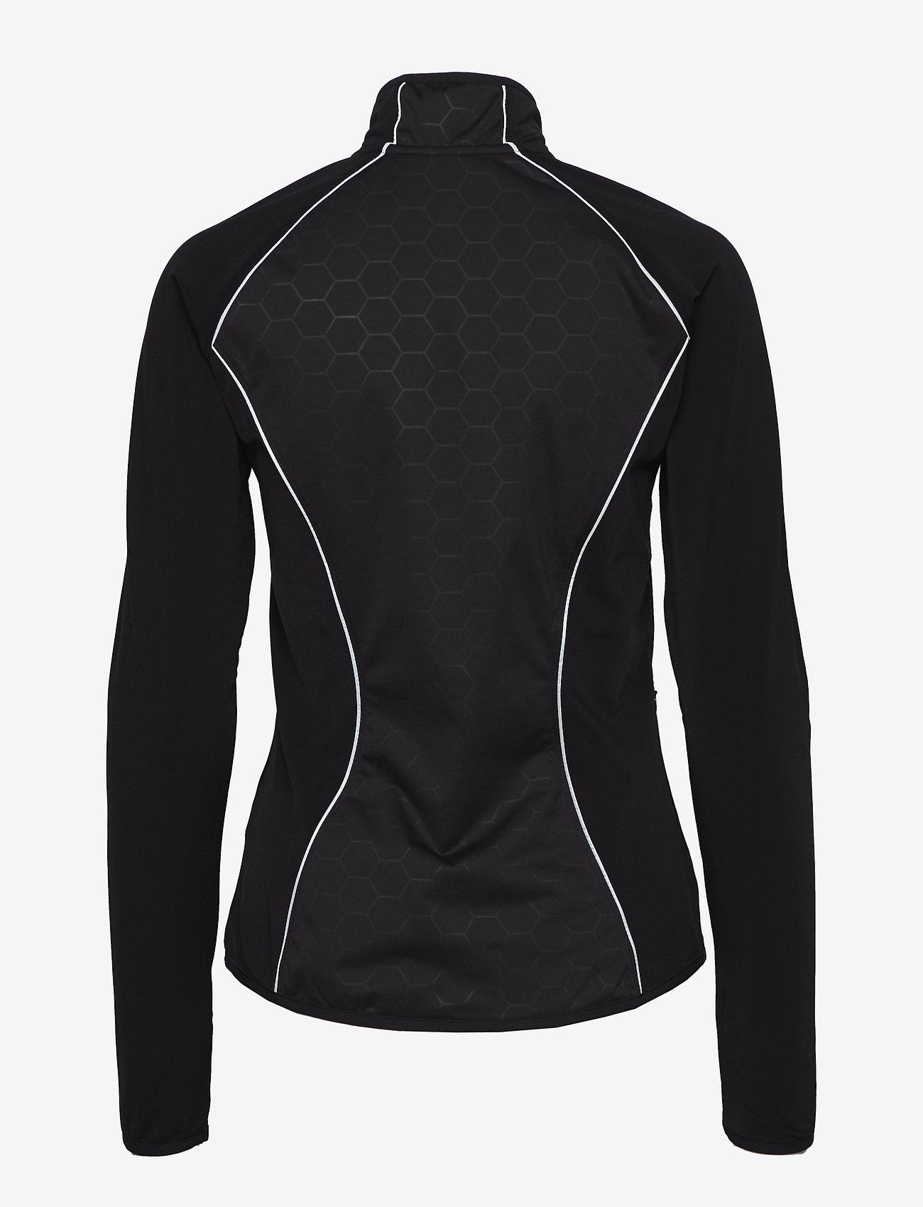 Röhnisch Thermo Wind Jacket - Sweatshirts