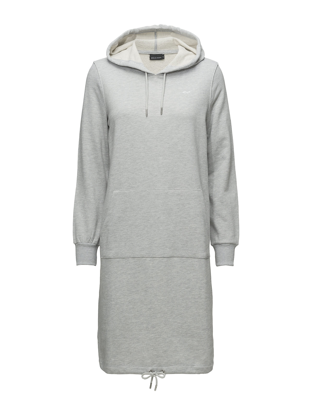 Röhnisch COMFY DRESS Klänningar