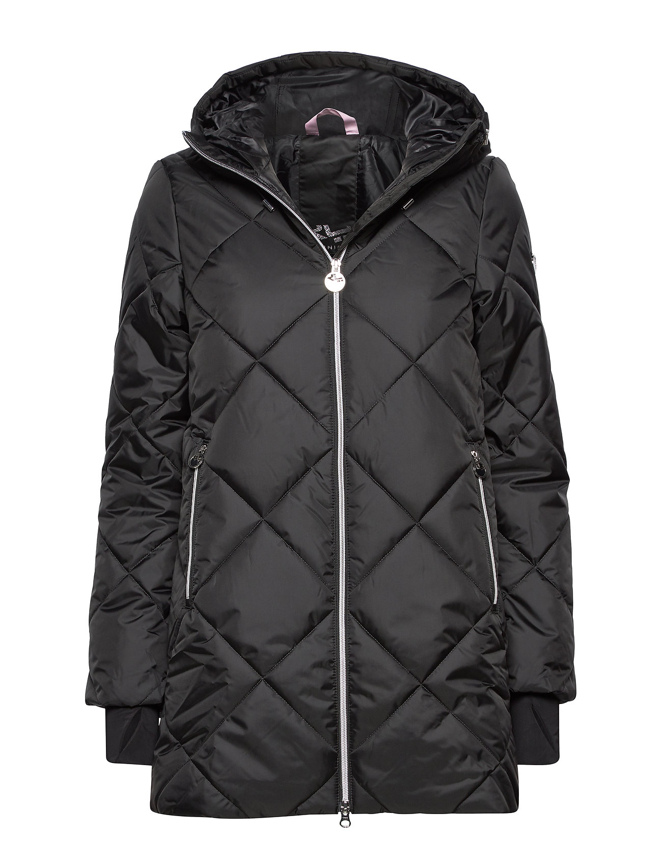 Röhnisch Active Jacket - BLACK