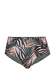 Venice Hipster - PALM PALE PINK