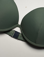Röhnisch - Wire Bra - bikinitopper - army - 3