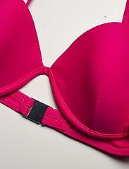 Röhnisch - Wire Bra - bikinitopper - fizzy - 3