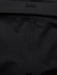 Röhnisch - Nora Lasting Pants - sportbroeken - black - 2