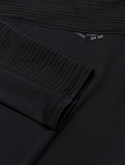 Röhnisch - Miko Long Sleeve - bluzki z długim rękawem - black - 2