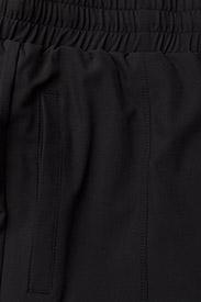 Röhnisch - Comfort Pants - pants - black - 2