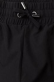 Röhnisch - Comfort Pants - pants - black - 3