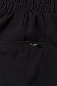 Röhnisch - Comfort Pants - pants - black - 4