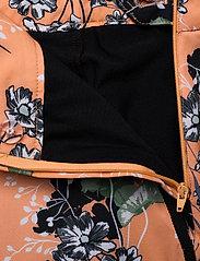 Röhnisch - KIA SKORT - sports skirts - hermosa cantaloupe - 5