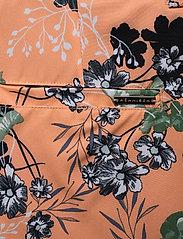 Röhnisch - KIA SKORT - sports skirts - hermosa cantaloupe - 6