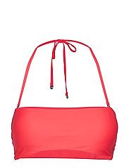 BANDEAU TOP - NEON RED