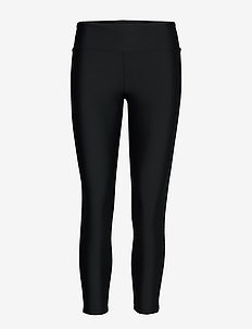Kay Tights - running & training tights - black