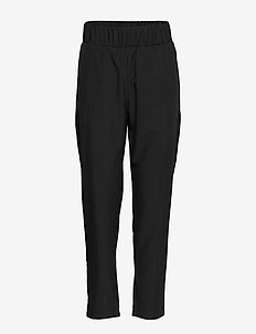 Athleisure Pants - spodnie do golfa - black