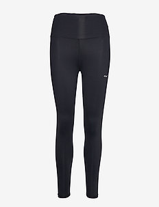 Shape Ultimate Tights - running & training tights - black