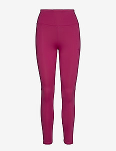 Miko Element Tights - juoksu- & treenitrikoot - fuchsia