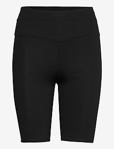 Nora Lasting Bike Tights - training shorts - black