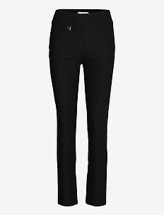 Embrace pants 30 - golfbroeken - black