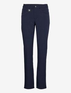 Insulate pants 32 - spodnie do golfa - navy