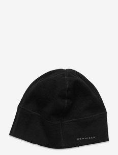 Sprint Beanie - bonnets - black