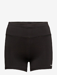 Lasting Hot Pants - treenishortsit - black