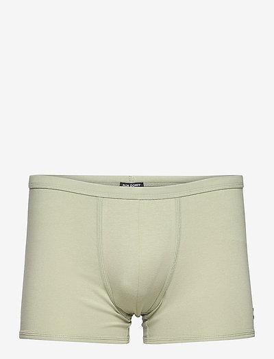BOXER BRIEFS - underkläder - khaki