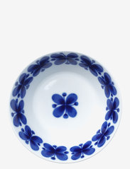 Rörstrand - Mon Amie bowl - aamiaiskulhot - blue - 1