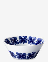 Rörstrand - Mon Amie bowl - aamiaiskulhot - blue - 2