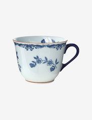 Rörstrand - Ostindia mug - teekupit - white - 0