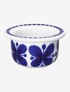 Mon Amie Egg cup 2-pack - munakupit - blue