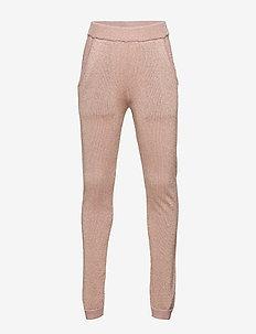 Trousers - jogginghosen - vintage shimmer blend