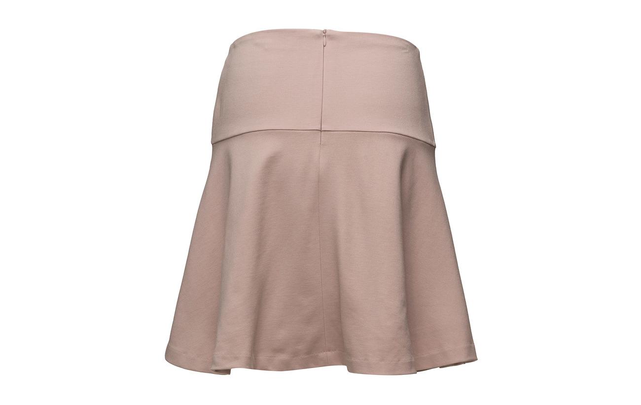 Polyamide Vintage 65 30 Powder Elastane Viscose 5 Skirt Rosemunde xY5qBawtZB
