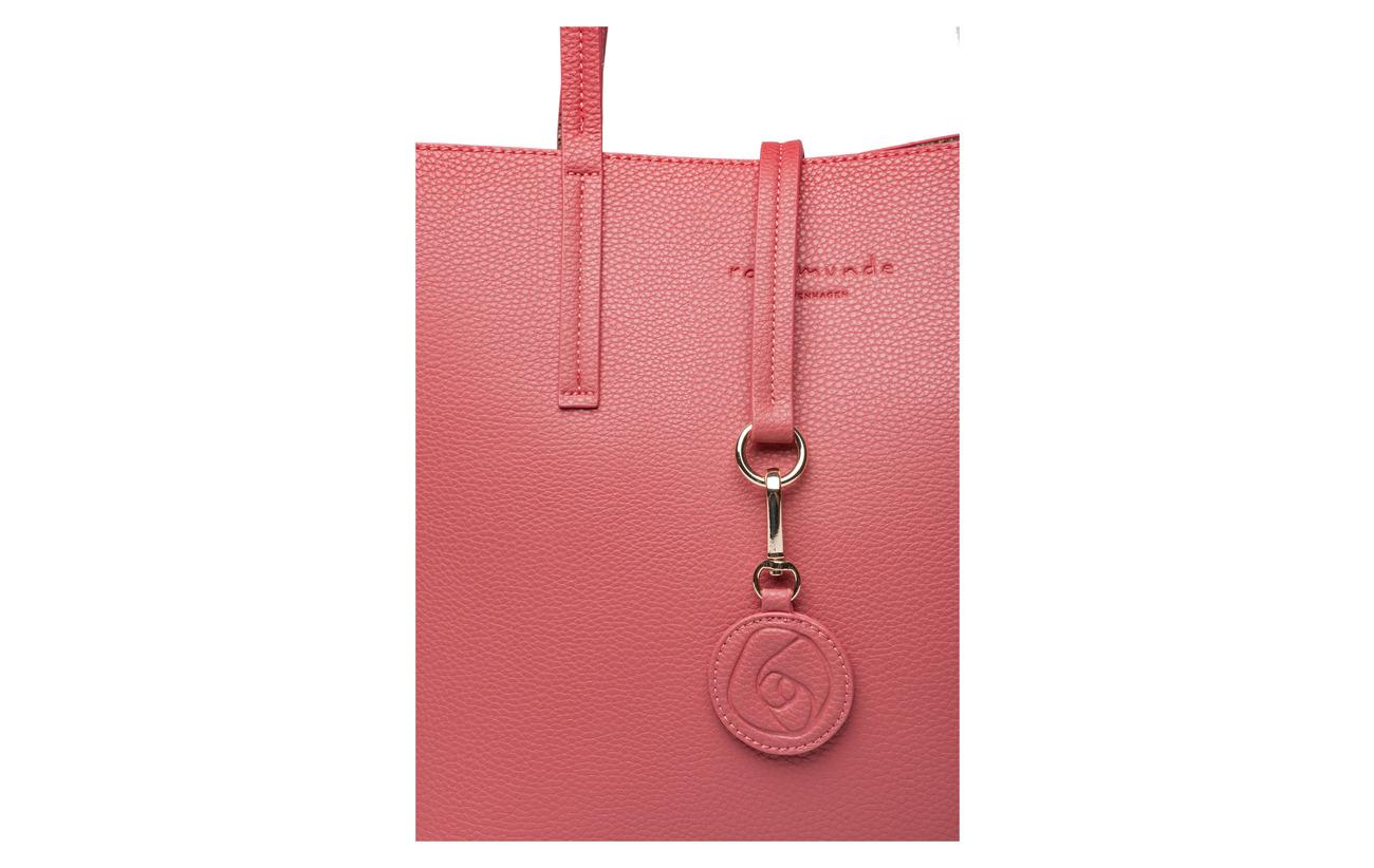 Baroque Polyurethane Rose Big 100 Rosemunde Bag Xwfq6aUE