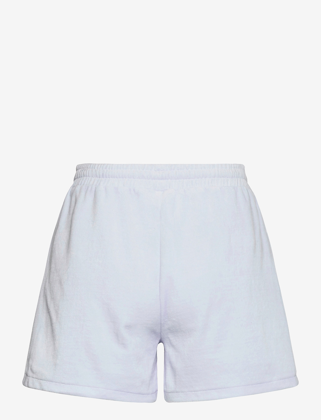 Rosemunde - Shorts - casual shorts - heather sky - 1