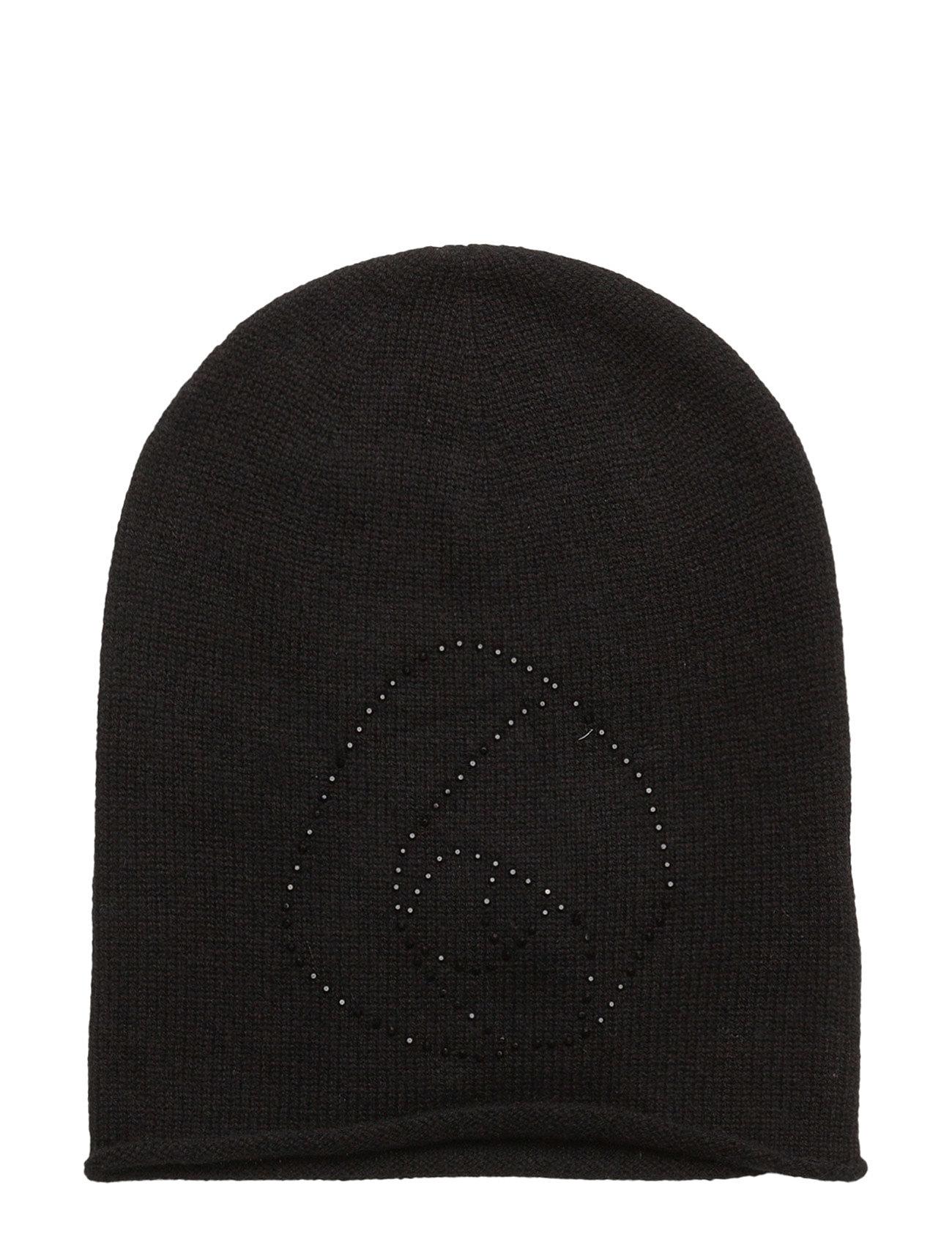 Image of Hat W/Rose Hue Sort ROSEMUNDE (3114230545)