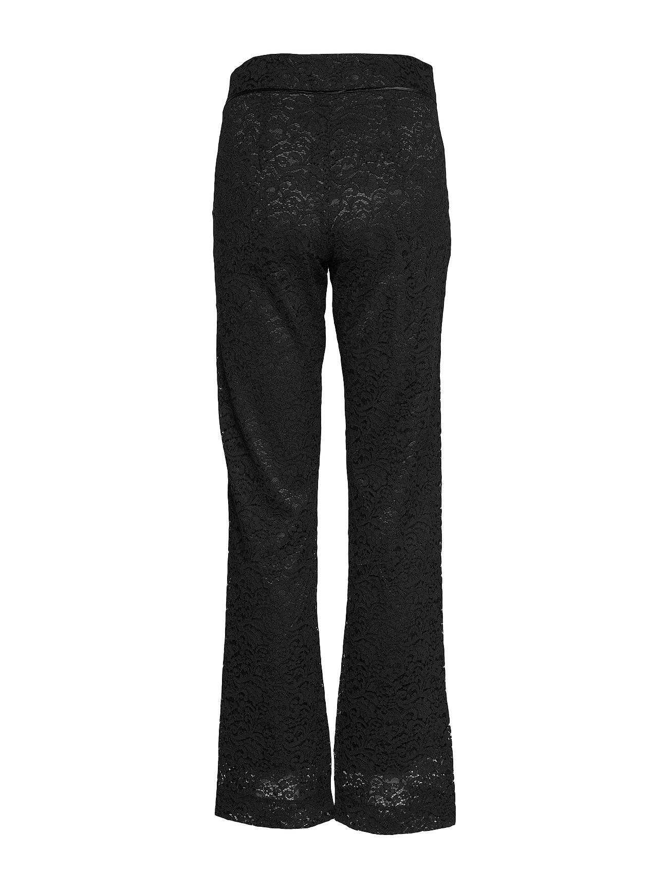 Rosemunde Trousers - Byxor