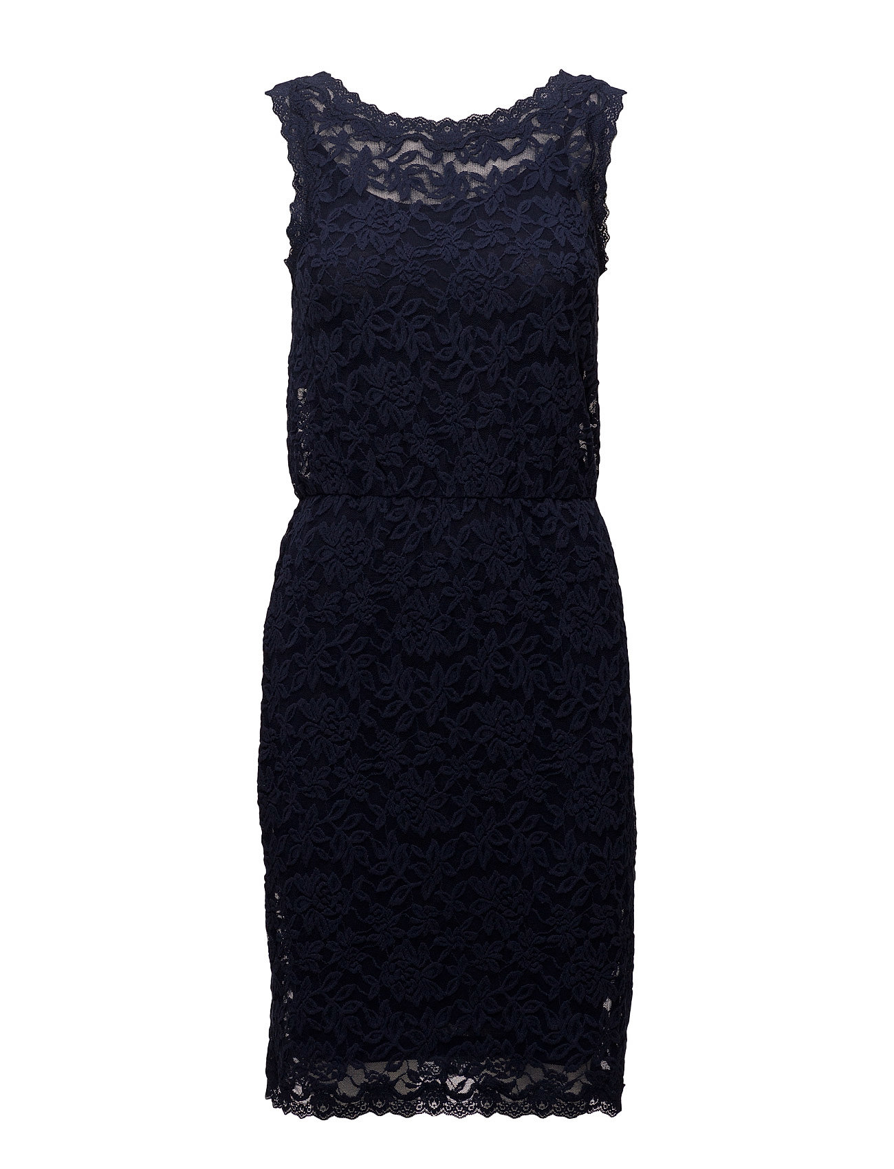 Image of Dress (2959687433)