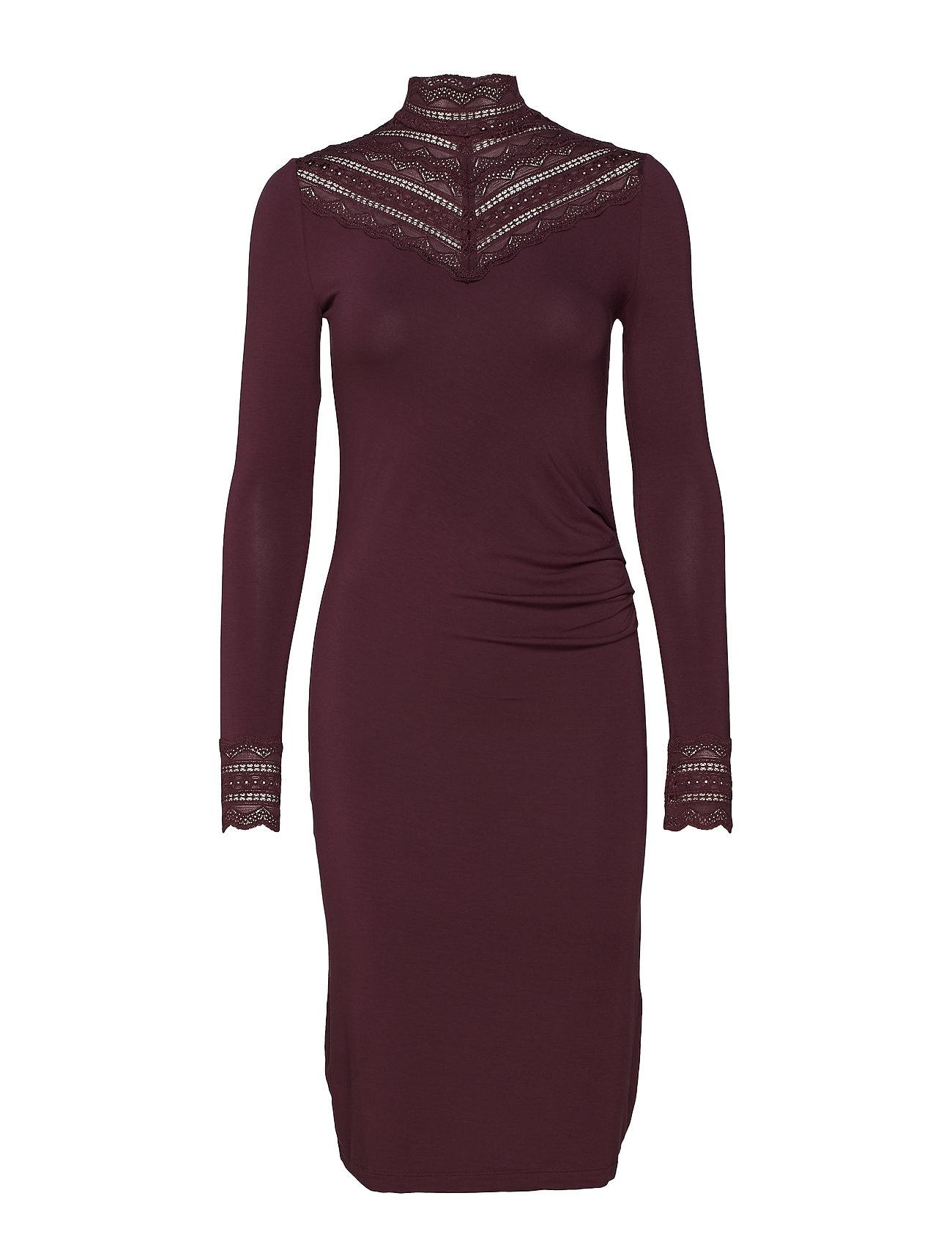 Image of Dress Ls (3075040889)