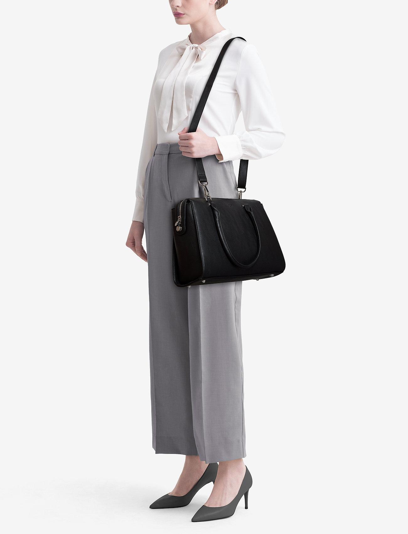 rosamunde Bag medium   Shoppers