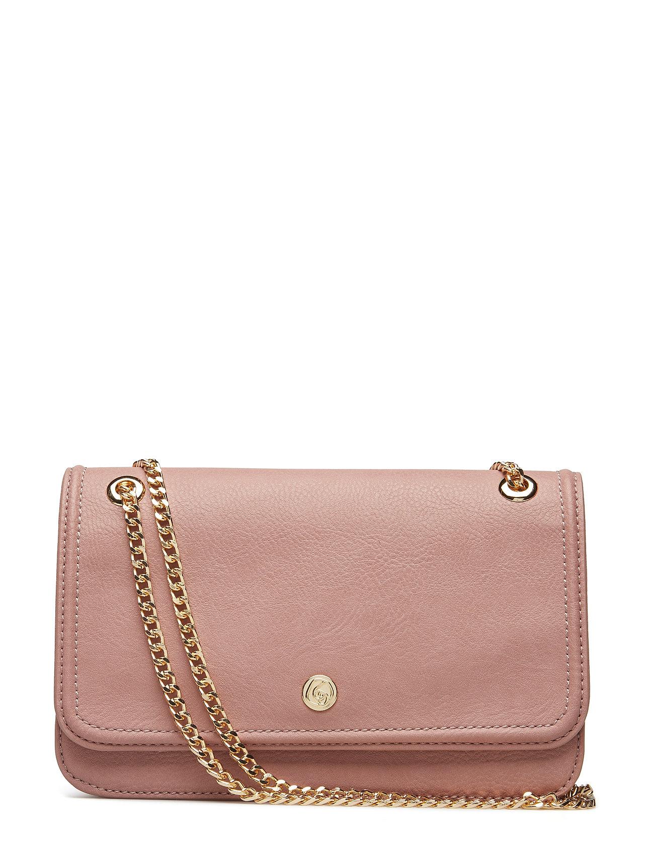 Image of Bag Small (3134851805)