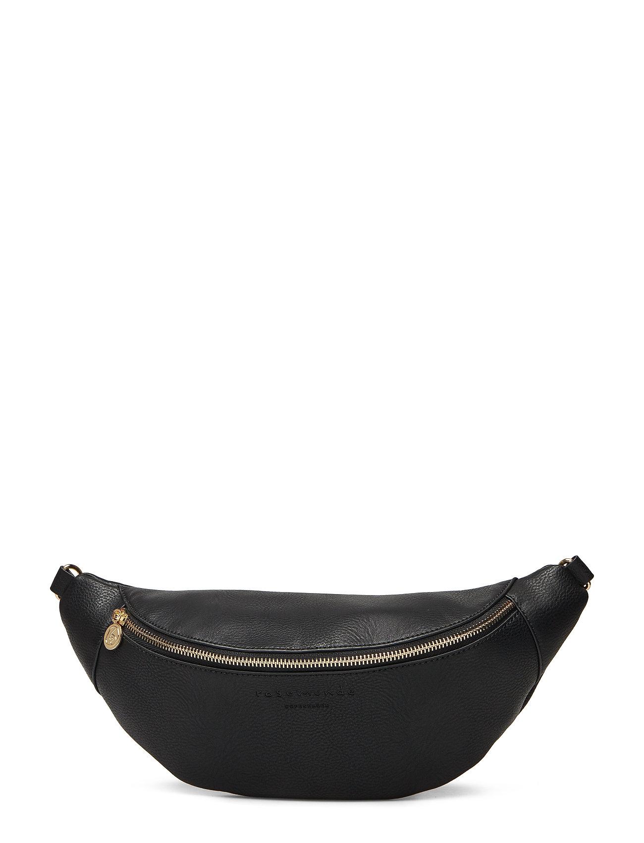 Bag GoldRosemunde Smallblack Smallblack Smallblack Smallblack GoldRosemunde Bag Bag Bag GoldRosemunde GoldRosemunde Bag 1JcTlFK