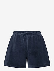 Rosemunde - Shorts - casual shorts - dark blue - 1