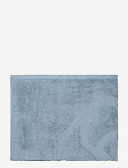 Rosemunde - Towel - ręczniki kąpielowe - dusty blue - 0