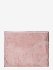 Rosemunde - Towel - ręczniki kąpielowe - vintage powder - 0