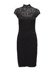 Rosemunde - Dress Ss