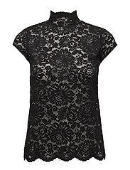 Rosemunde - T-Shirt Ss