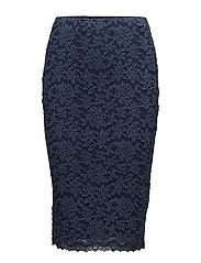 Skirt - MOOD INDIGO