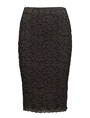 Skirt - RAVEN