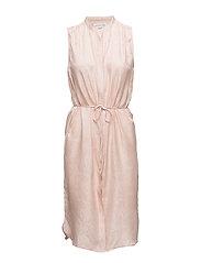 Dress - SEPIA ROSE