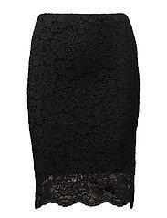 Rosemunde - Skirt