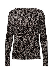 Rosemunde - T-Shirt Ls