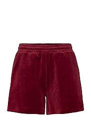 Shorts - CABERNET